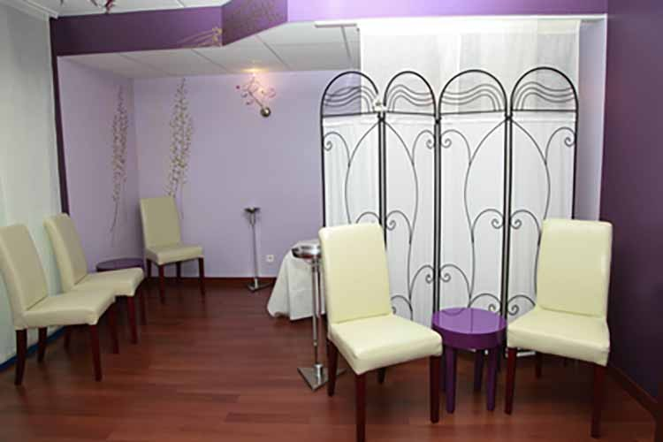 pompes-funebres-dirson-reception-salon